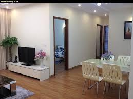 Bán căn hộ cao cấp Maria Tower tiêu chuẩn Singapore