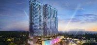 Đầu tư siêu lợi nhuận cùng siêu dự án Cocobay Đà Nẵng, cam kết lợi nhuận 12%năm/8 năm 31324