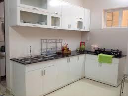 Bán căn hộ Roxana Plaza, Quốc Lộ 13, Phường Vĩnh Phú, Thị xã Thuận An, Tỉnh Bình Dương