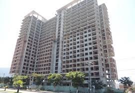 Mua căn hộ Sơn Trà Ocean View giá chỉ 27 tr/m2, chiết khấu lên đến 8% 35703