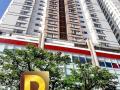 Penthouse F. Home Đà Nẵng hiện đại tiện nghi, giá hấp dẫn