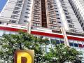 Penthouse F-Home Đà Nẵng, căn hộ trên không, nơi khẳng định vị thế xã hội