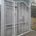 Cho nữ thuê phòng VIP dài hạn ngã sáu HD - NVL nhà đúc mới xây cách cầu Rồng, ĐH Duy Tân 500m