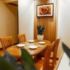 Chính chủ cho thuê căn hộ trung tâm 2PN HAGL, đầy đủ nội thất, view đẹp, giá rẻ, ở ngay! 0935182382