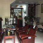 Cho thuê nhà nguyên căn đường Dương Trí Trạch, Sơn Trà, Đà Nẵng - DN55