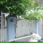 Cho thuê nhà nguyên căn K249/H115/45 Hà Huy Tập