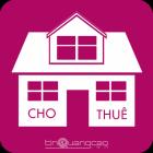 Cho thuê nhà đầu kiệt đường Thái Thị Bôi, quận Thanh Khê.