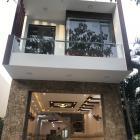 Nhà đẹp 2 phòng ngủ, khu vực Sơn Trà - B284
