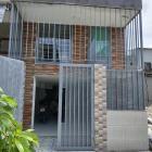 Phòng trọ phường Hòa Phát gần Cầu vượt Ngã Ba Huế phù hợp gia đình