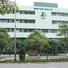 Cho thuê nhà mặt tiền Lê Đình Lý, gần Nguyễn Văn Linh 30 tr.th. LH 0974810838