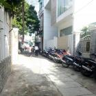 Nhà 3 tầng mặt tiền Lưu Quý Kỳ, gần 2/9 giá 10tr/tháng - 0975 760 254