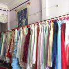 Cần sang toàn bộ studio áo cưới tại địa chỉ 1053 Ngô Quyền-Sơn Trà-Đà Nẵng
