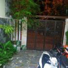 Cho thuê nhà nguyên căn đường Cao Bá Quát, Sơn Trà, Đà Nẵng - DN42