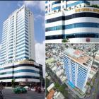 Cho thuê văn phòng tòa nhà One Opera đường Nguyễn Văn Linh, vị trí đắc địa. LH BĐS Mizuki:0942326060