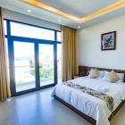 Cho thuê căn hộ view biển Phạm Văn Đồng. Lh Bđs Mizuland: 0918.958.310