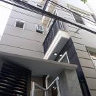 Nhà cần bán, cách đường chính Hải Phòng 30m. Liên hệ chính chủ: 0918.958.310