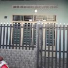 Bán căn nhà nhỏ xinh 70m2 trong kiệt Mẹ Nhu. Liên hệ ngay: 0901.1234.95