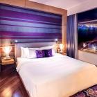 Chính chủ cho thuê nhà 3 tầng ngang 7m, siêu đẹp đường Lê Duẩn.