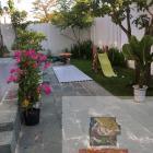 Cho thuê biệt thự 4PN khu Nam Việt Á, P. Khuê Mỹ - 079.4141.588