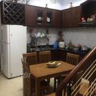 Cho thuê nhà kiệt Đinh Tiên Hoàng, bên hông Phú Gia compund, nội thất đầy đủ