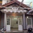 Cho thuê 6 căn nhà đẹp quận Sơn Trà,Ngũ Hành Sơn,Đà Nẵng từ 12 tr-25 tr/tháng.0983.750.220