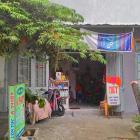Cho thuê nguyên căn, mở cửa hiệu, ki-ốt, buôn bán nhỏ, đường 5,5m, Hòa Minh, ĐN, LH 0911886787