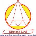 Cần thuê nhiều căn hộ,nhà,mặt bằng kinh doanh tại Đà Nẵng.LH:0983.750.220