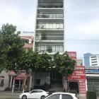 Cho thuê văn phòng Camelia Sơn Trà – diện tích 85m2