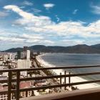 Chuyên Cho Thuê Căn Hộ Mường Thanh Luxury View Biển Đẹp – Gía Tốt LH: 0936060552 - 0904552334