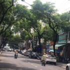 Nhà mặt tiền kinh doanh Phan Bội Châu - Hải Châu- DN