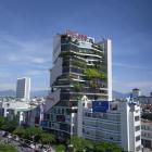 Cho thuê văn phòng tòa nhà Phi Long, Tầng 16 view đẹp, sàn 110 m2, duy nhất 1 tầng, LH: 0915892573