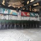 Cho thuê Mặt bằng bề ngang khủng giá cạnh tranh đường Nguyễn Văn Linh