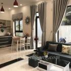 Cho thuê nhà đẹp gần sân bay 3 phòng ngủ full nội thất giá 12 triệu-TOÀN HUY HOÀNG