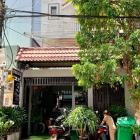 Cho thuê nhà 4 tầng đường An Thượng 4, Q Ngũ Hành Sơn, Đà Nẵng, LH: 0901777343