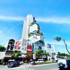 Cho thuê văn phòng tòa nhà Phi Long, diện tích 540 m2, Liên hệ Thủy 0942 32 6060 để nhận báo giá.