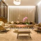 Cho thuê villa đường Thăng Long nội thất cao cấp giá 51 triệu-TOÀN HUY HOÀNG