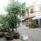 Nhà 3 tầng mặt tiền Nam Sơn 1, gần Phan Đăng Lưu, 12.5tr/th