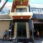 Chính chủ cho thuê mặt bằng đường Trần Cao Vân, Q.Thanh Khê, Đà Nẵng