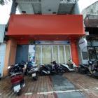 Cho thuê nhà đường Bạch Đằng, Mặt tiền ngang 8.6m. LH: 0905859626