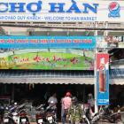 Cho thuê nhà mặt tiền 6m Trần Phú – 35 tr/tháng