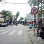 Cho thuê nhà mặt tiền 6m Phan Châu Trinh