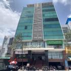 Cho thuê văn phòng tòa nhà Quảng Đông, chỉ 170.000đ/m2. OFFICE ĐÀ NẴNG - 0935 999 438