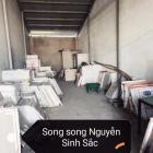 MBKD Kho 90m2 đường 5.5m Phan Thị Nể, 5 Triệu.