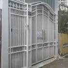 Tiêu đề: Cho nữ thuê phòng dài hạn giá rẻ đường Hoàng Diệu- gần Đại học Duy Tân