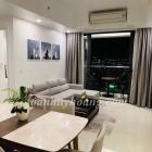 Cho thuê căn hộ Hiyori Đà Nẵng 2 phòng ngủ đẹp giá 10 triệu/th-Toàn Huy Hoàng