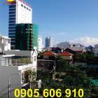 Chính chủ Diamondland cho thuê căn hộ Apartment cao cấp, ven biển Đà Nẵng, giá rẻ (18 Lê Thước)