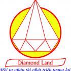 Phòng kinh doanh công ty Diamondland, chuyên cho thuê tất cả căn hộ tại Đà Nẵng