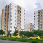 Cho thuê căn hộ Nest Home, 2 phòng ngủ, tiêu chuẩn Hàn Quốc