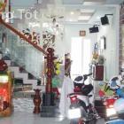 Cho thuê MB đường Lê Văn Hiến thích hợp để kinh doanh, mở văn phòng đường. Giá 3.5tr/th. Lh 0935.66.84.94
