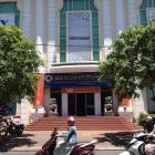 Cho thuê văn phòng tại tòa nhà Vĩnh Trung Plaza đường Hùng Vương